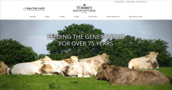tormey-butchers-mullingar-tullamore-galway-quality-meats