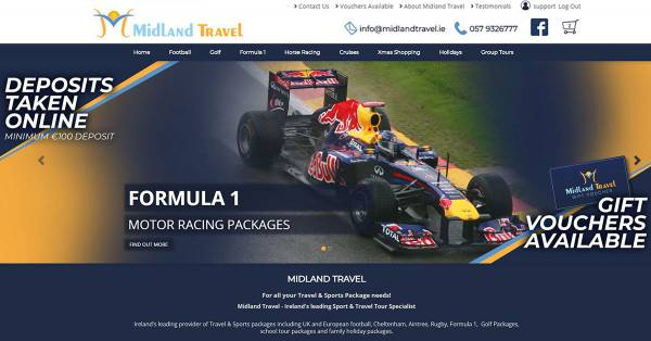 travel-agents-booking-software