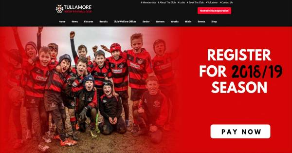 tullamore-rugby-leinster-rugby-ireland