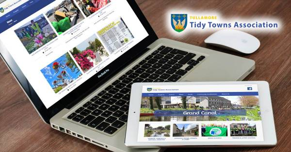 tullamore-tidy-towns-tullamore-co-offaly-mobile-responsive