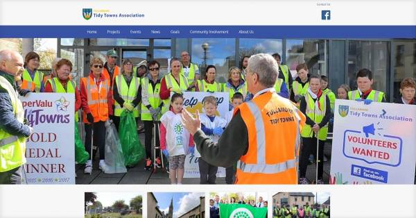 tullamore-tidy-towns-tullamore-co-offaly