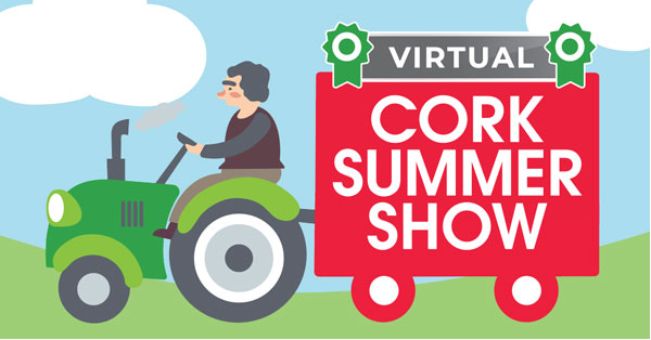 Virtual SuperShow Goes Live