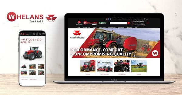 whelans-garage-massey-ferguson-tractors-clare-galway-mobile-responsive