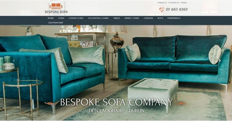 bespoke-sofa-2-1