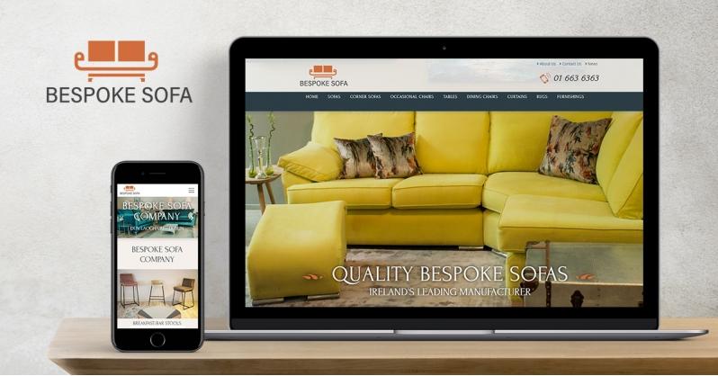 bespoke-sofa-3