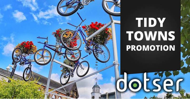 dotser-tidy-towns-promotion
