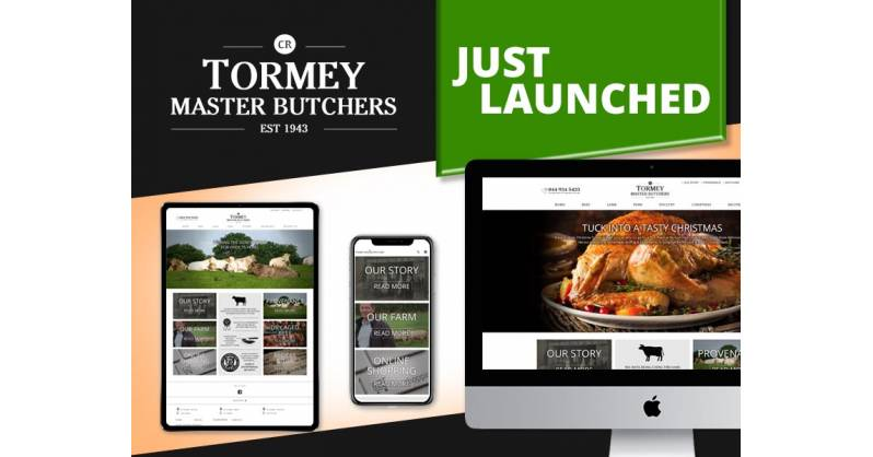 dotser.ie-news-graphics-tormeybutchers-800x600-1