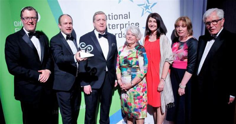 national-enterprise-awards-2019-1