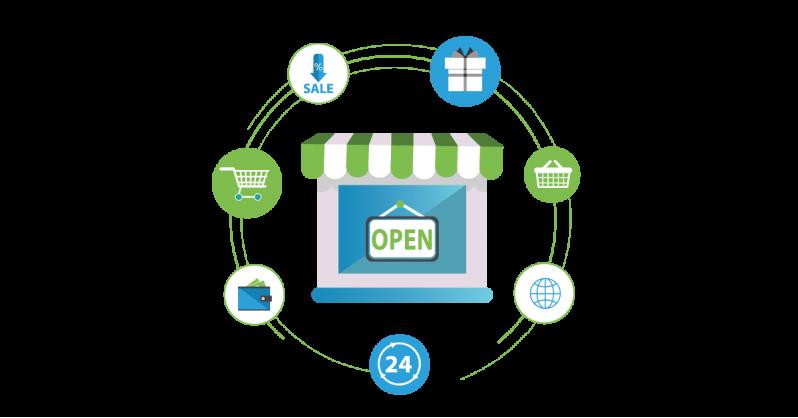 online-shopping-scheme
