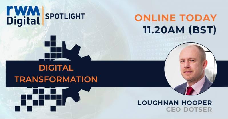 online-today-11.20