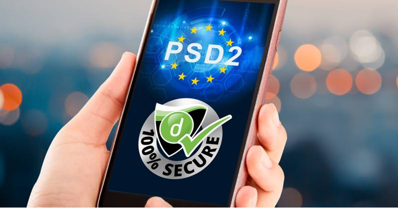 psd2-secure