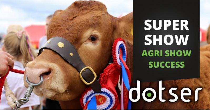 super-show-news-agri-show-management