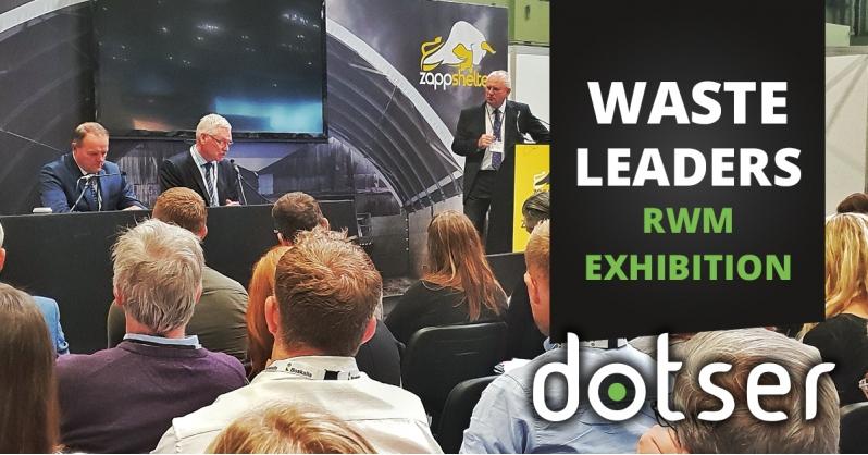 waste-leaders-rwm-exhibition