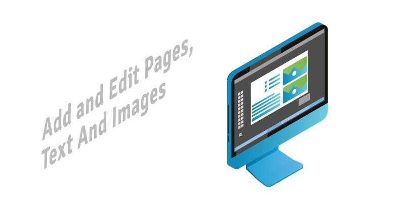 agricms-isometrics-images