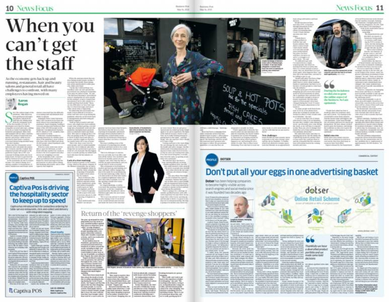 business-post-spread-may16-2021