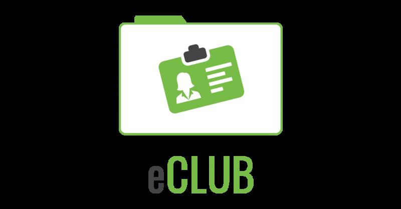Club Membership Management Software
