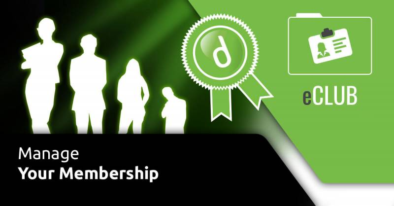 club-membership-software
