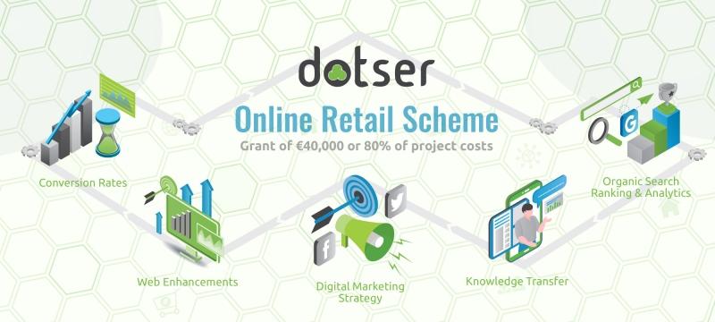 dotser-online-retail-scheme-4