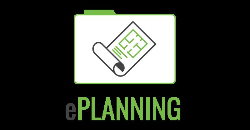 e-planning-1