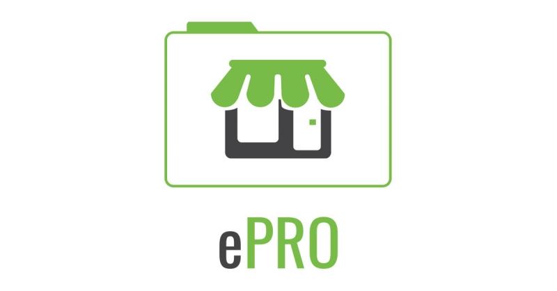 epro-ecommerce-2