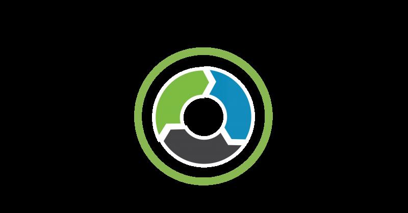 ERP Software Waste Management