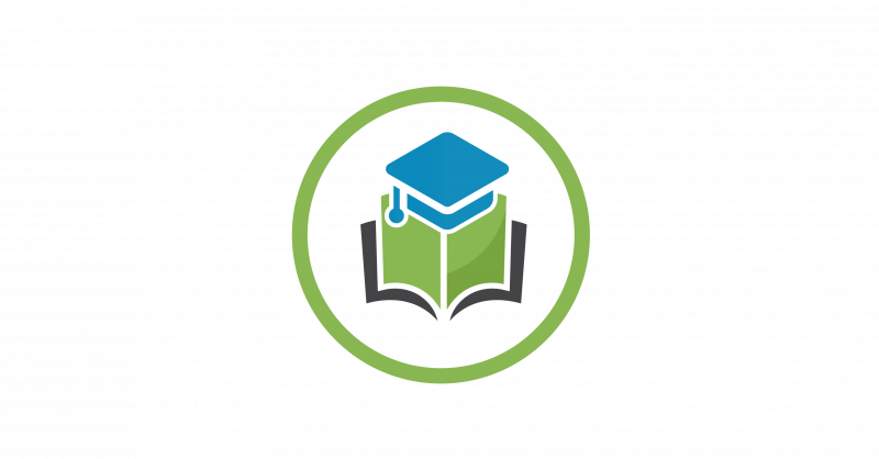 icon-dotser-schools