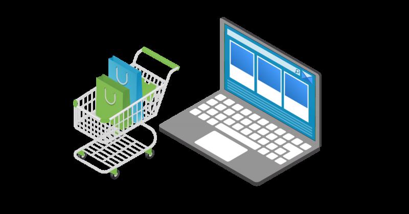 online-retail-scheme-2-2