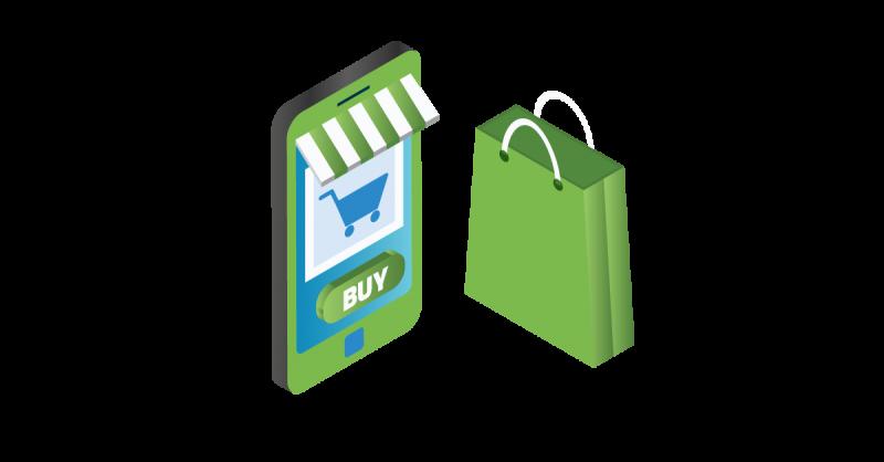 online-retail-scheme-4-1