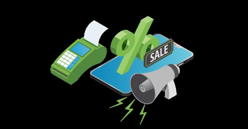 online-retail-scheme-6