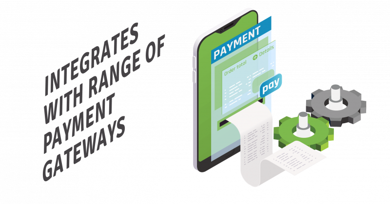 payment-gateways-1-2