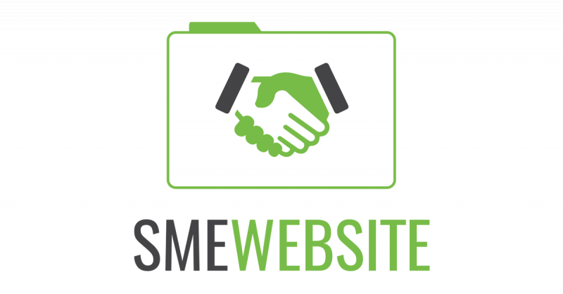 sme-web-design
