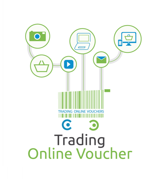 trading-online-voucher-2