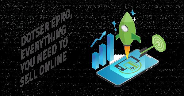 Trading Online Vouchers
