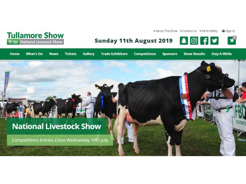 agricultural-show-software-1