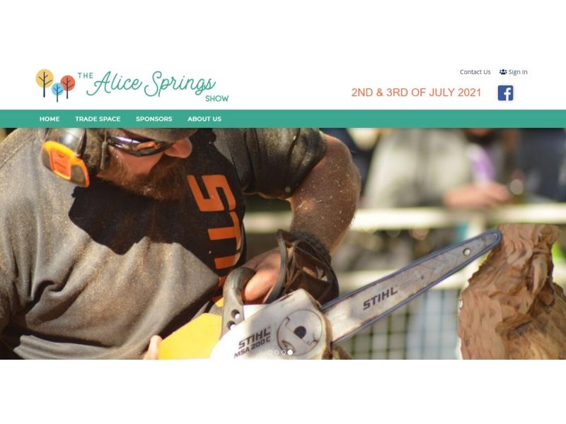 alice-springs-2