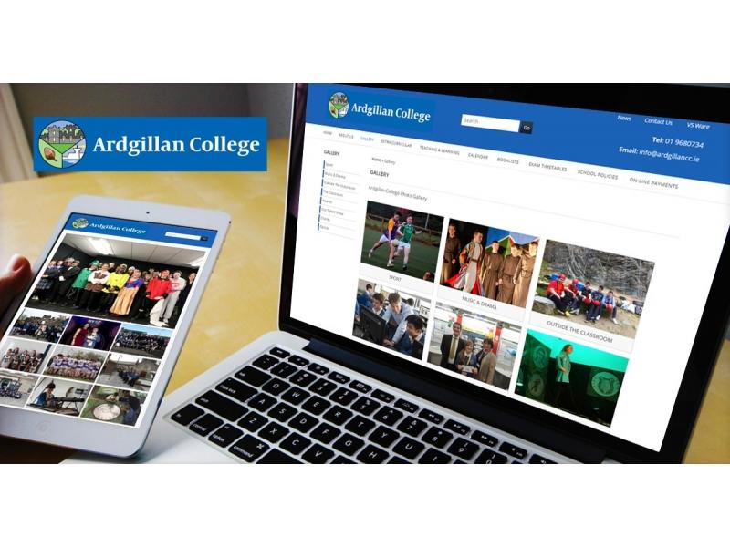 ardgillan-college-dublin-ireland-mobile-responsive