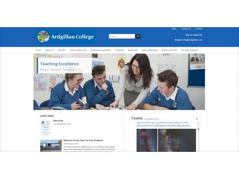ardgillan-college-dublin-ireland