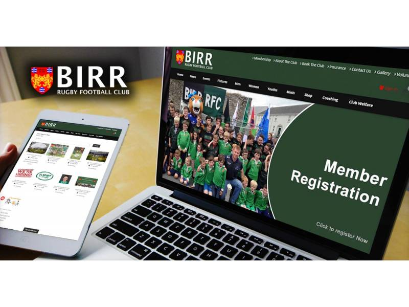 birr-rugby-club-birr-co-offaly-mobile-responsive-1