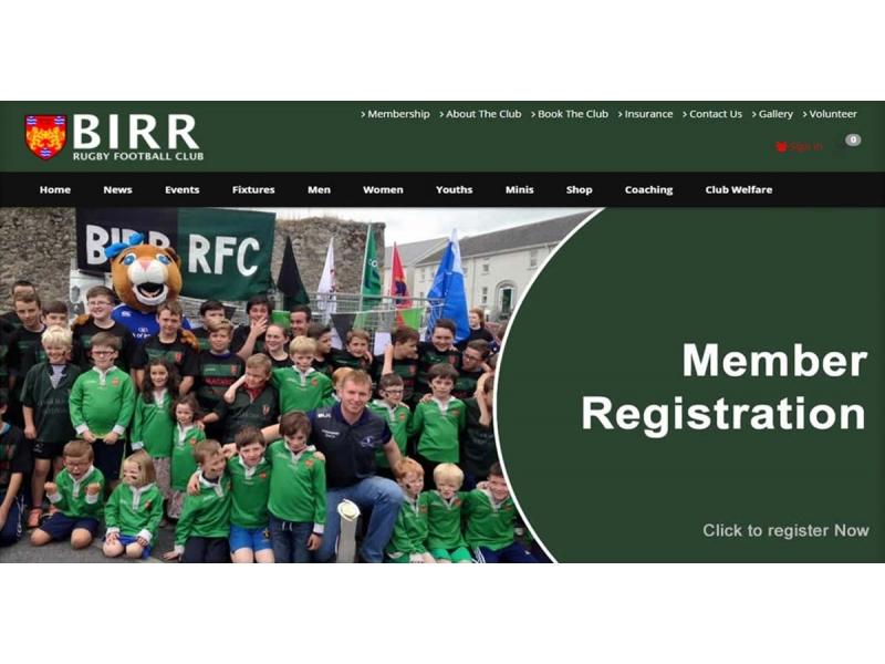 birr-rugby-club-birr-co-offaly