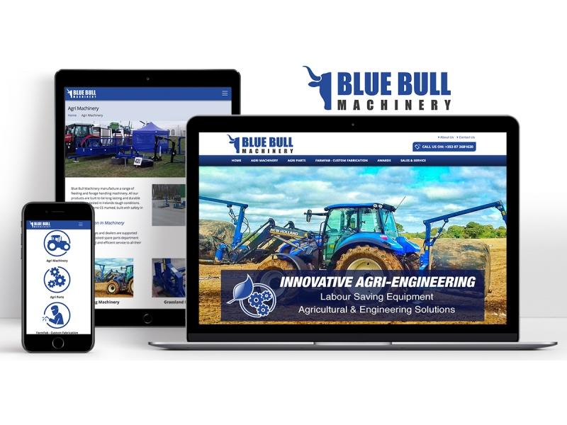 blue-bull