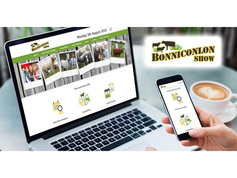 bonniconlon-show