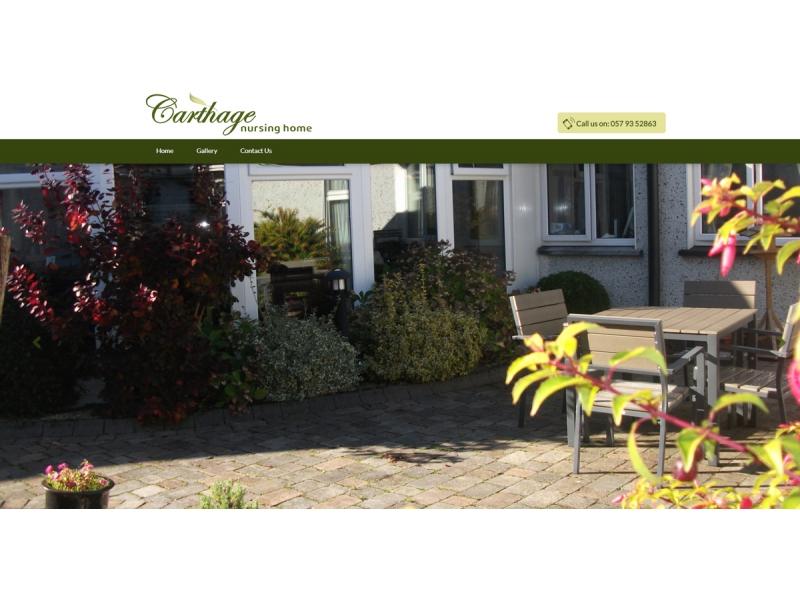 carthage-nursing-home-2