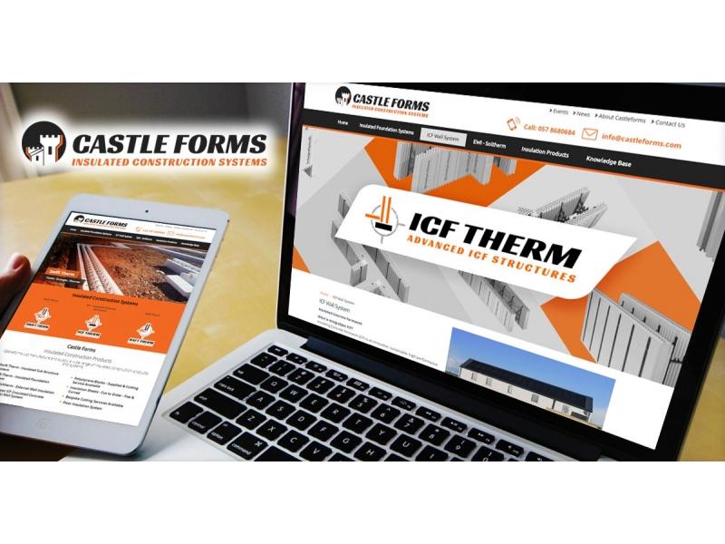castleforms-construction-systems-portlaoise-ireland-2