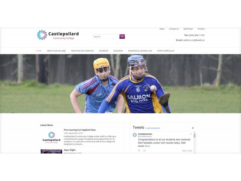 castlepollard-community-college-westmeath