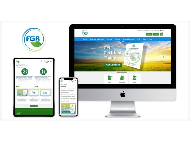 certification-software