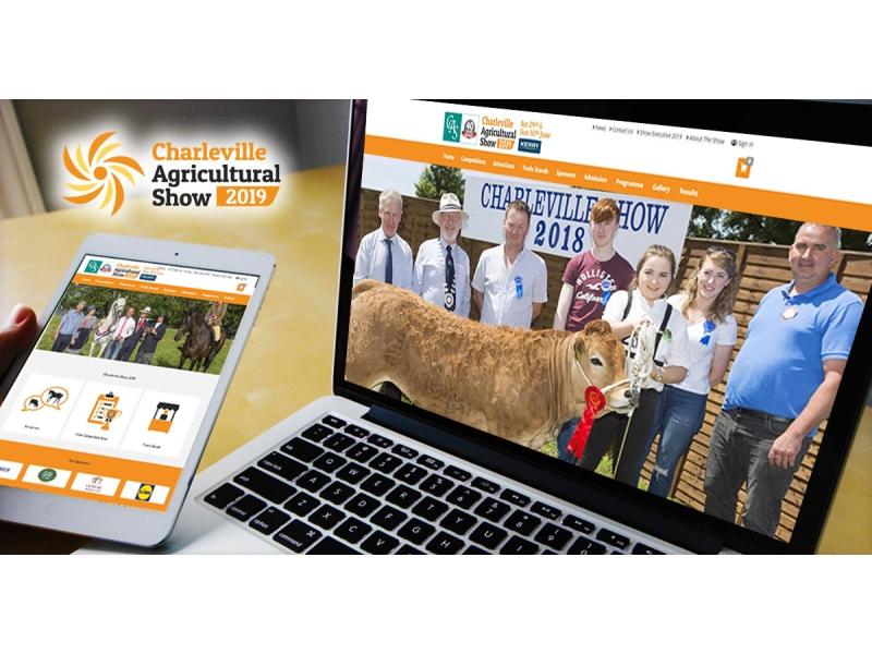 charleville-show-agricultural-show-cork-ireland-mobile-responsive-1