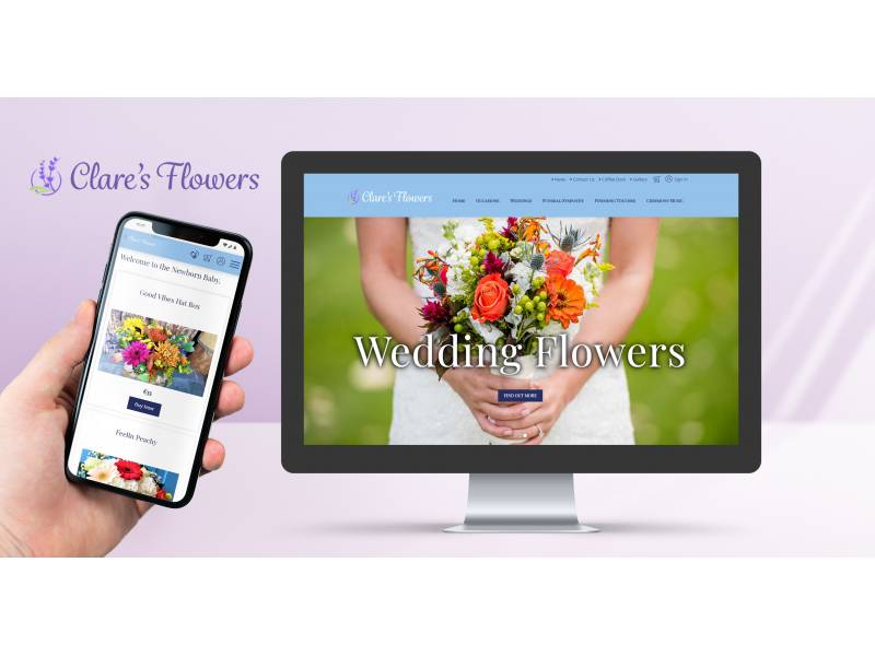 claires-flowers-1