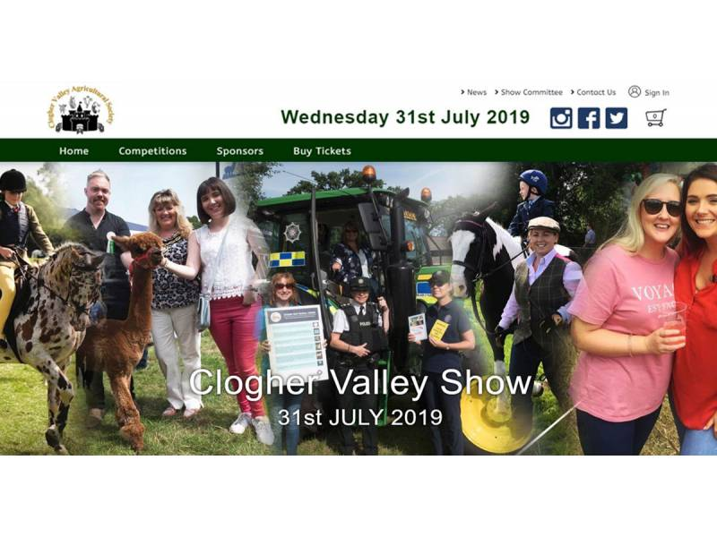 clogher-valley-show-2
