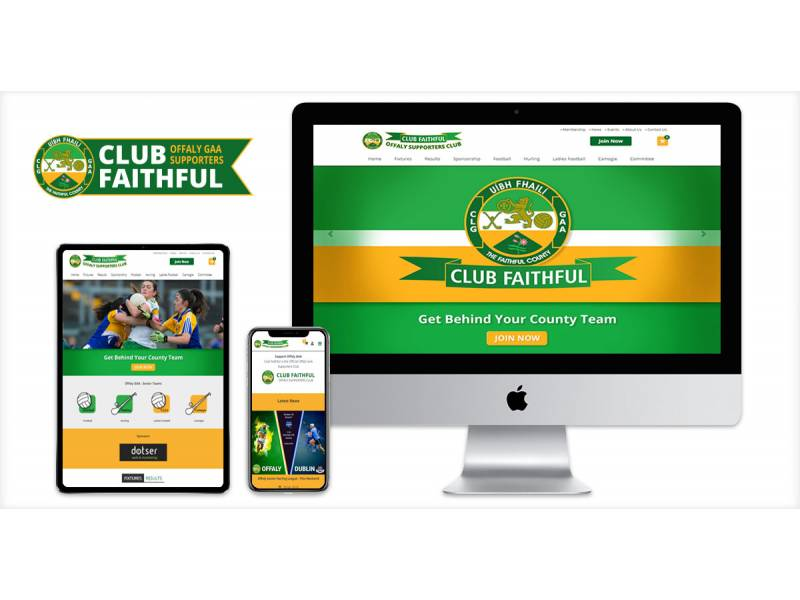 club-faithful-offaly-supporters-club-mobile-responsive