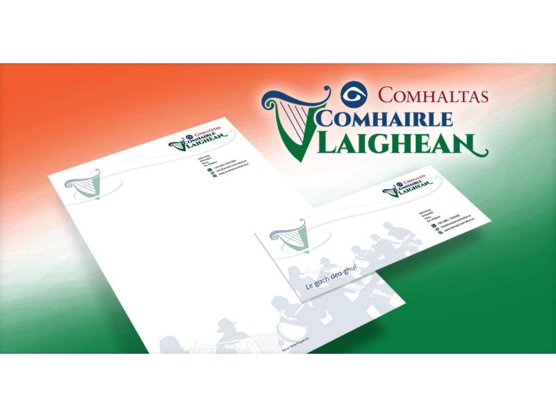 comhairle-laighean-leinster-comhaltas-4